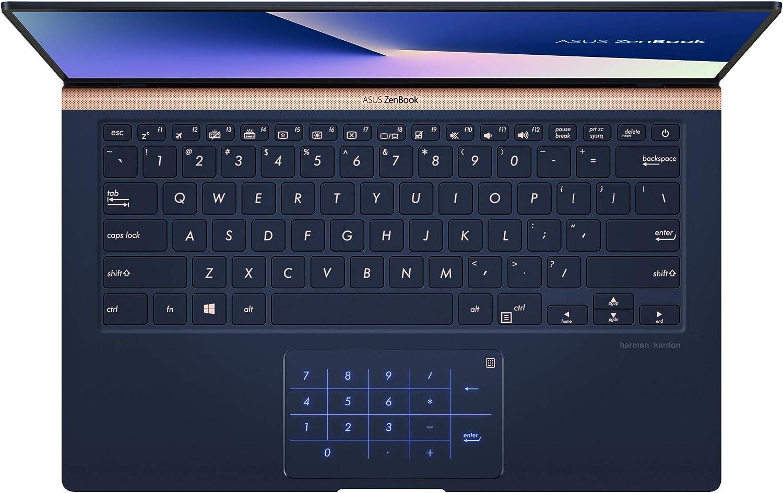asus laptop under 1 lakh