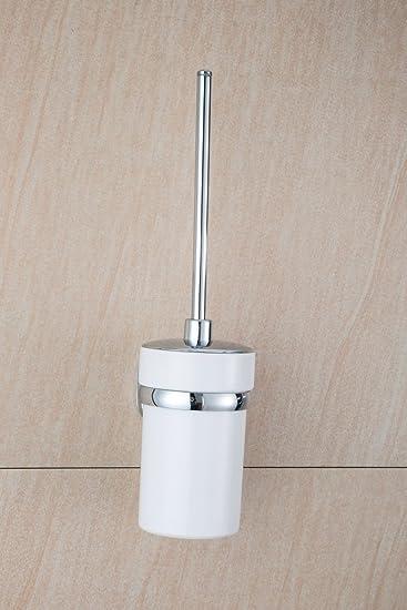 bad putzen affordable richtig bad putzen badezimmer richtig putzen richtig bad putzen with bad. Black Bedroom Furniture Sets. Home Design Ideas