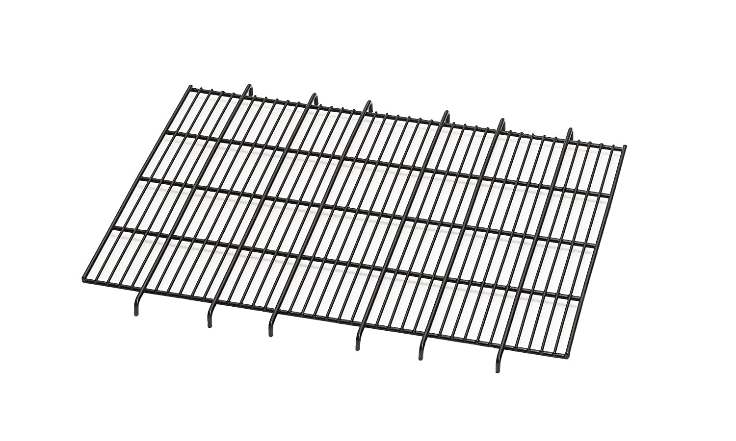 (Fits Metal Dog Crate Models 1624, 1624DD, 724UP) MidWest Homes for Pets Floor Grid Fits