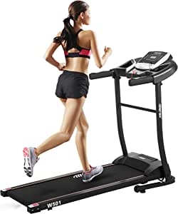 Depointer Exercise Treadmills