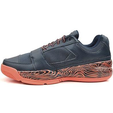 adidas Lightswitch D69577 Herren Sneaker Navy Blau