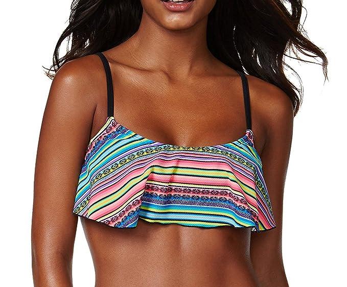 Hanna verboom bikini