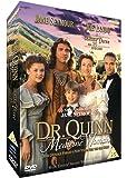 Dr Quinn - Medicine Woman Series 3 [DVD]