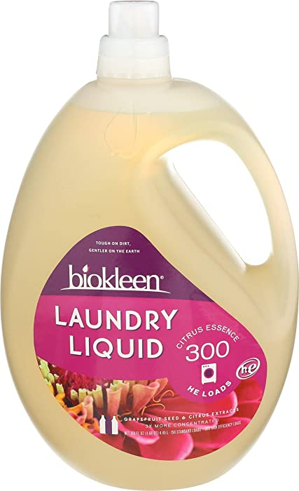 Top 9 Downy Laundry Scent Beads