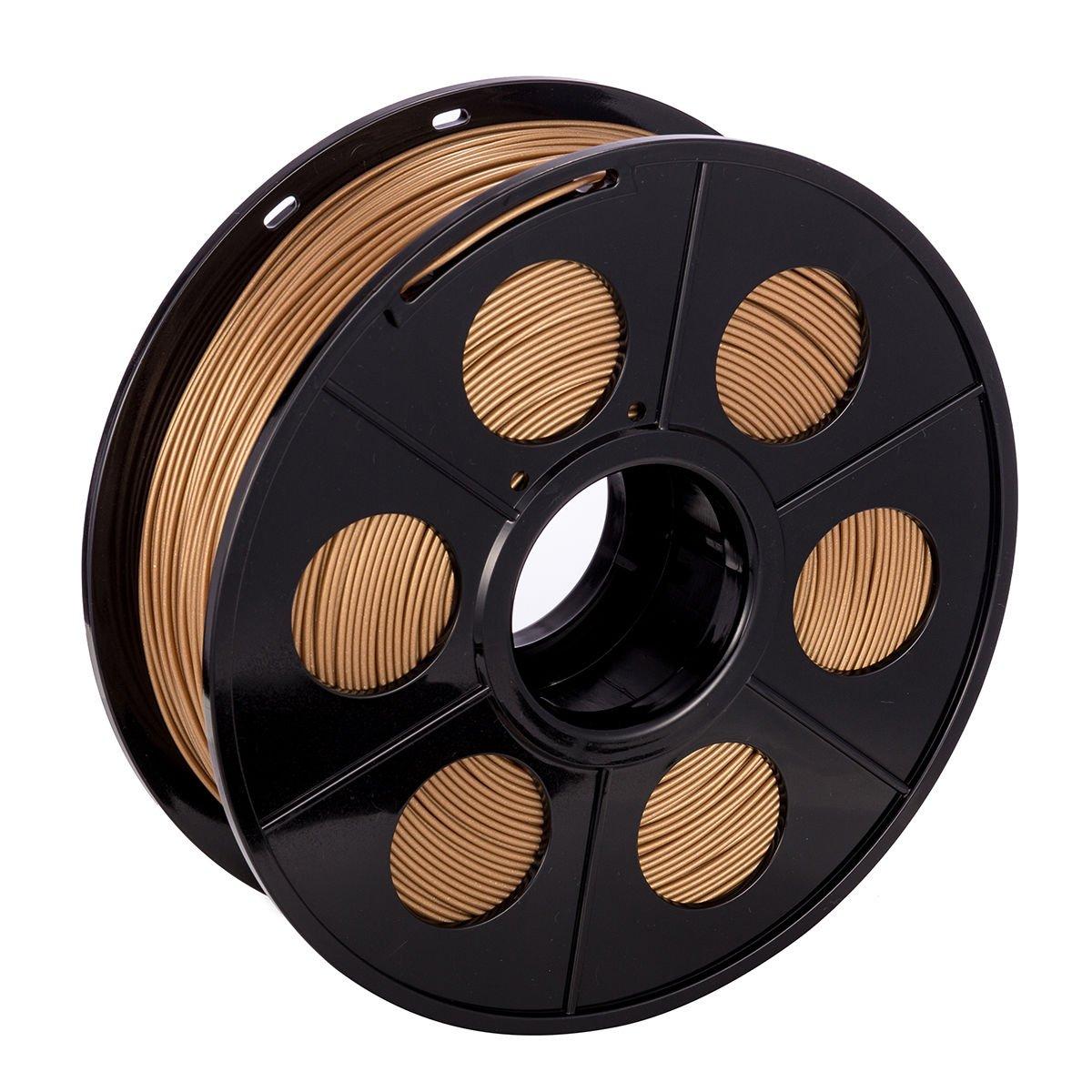 Pescador - PREMIUM CALIDAD Impresora 3d PLA Filamento 1 kg ...