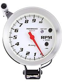 Amazon ca: Tachometers - Gauges: Automotive