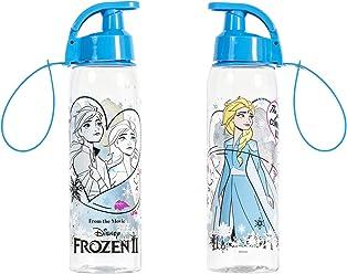 LULABI Disney Mickey 3-in-plastic and anti-slip brush-comb package