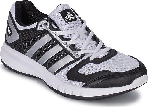 Las bacterias acelerador tienda de comestibles  osiguranje Bedž osoba adidas adiprene tennis shoes - tedxdharavi.com