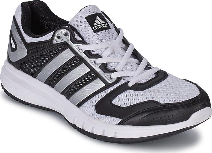 Adiprene, Running Trainers Gym Athletic