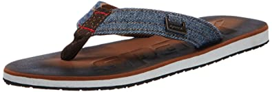 80214630a Sparx Men s Flip-Flops and House Slippers  Buy Online at Low Prices ...