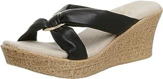 product image for Island Slipper Women's P 527 Wedge Sandal