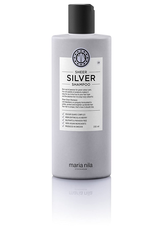 silver shampoo anmeldelse