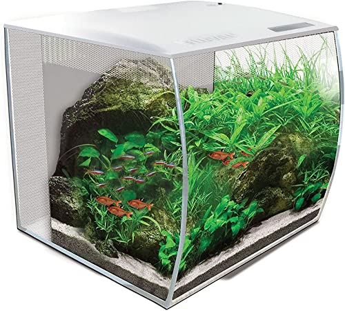Fluval-Flex-Aquarium-Komplettset