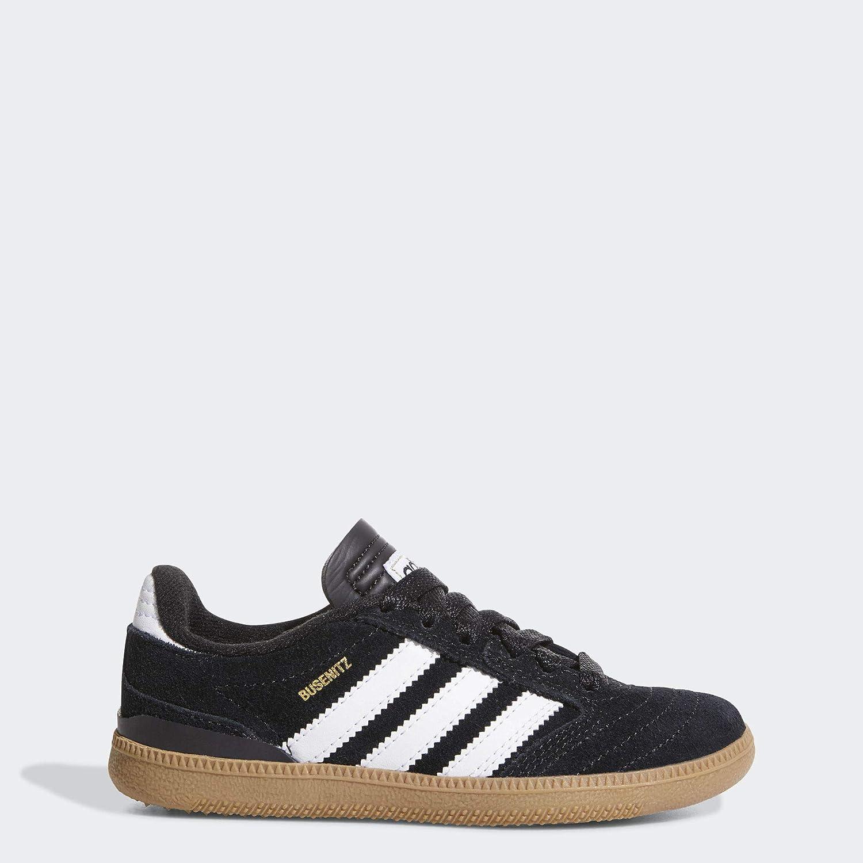 d47f87d66 Amazon.com | adidas Kids' Busenitz J Sneaker | Sneakers