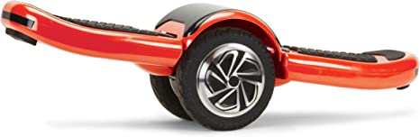 Amazon.com: Patinete eléctrico Hoverboard Free-Style ...