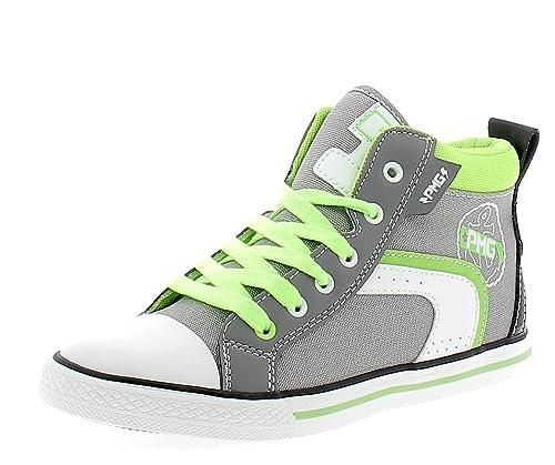 primigi scarpe tela