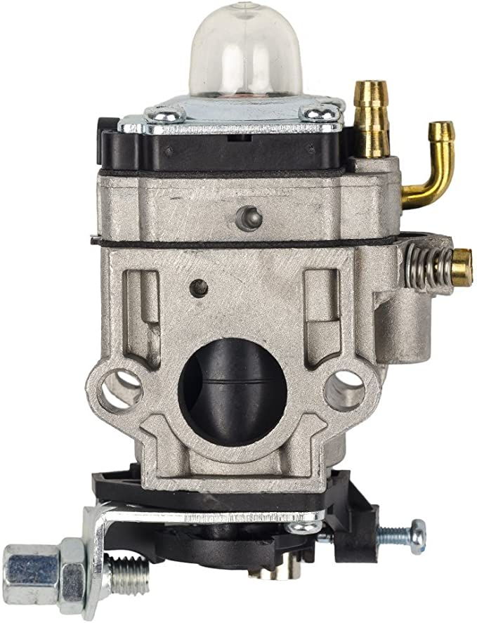 Amazon.com: safercctv (TM) el Carburador Carb Para 33 cc 43 ...