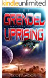 Grendel Uprising: The Complete Series