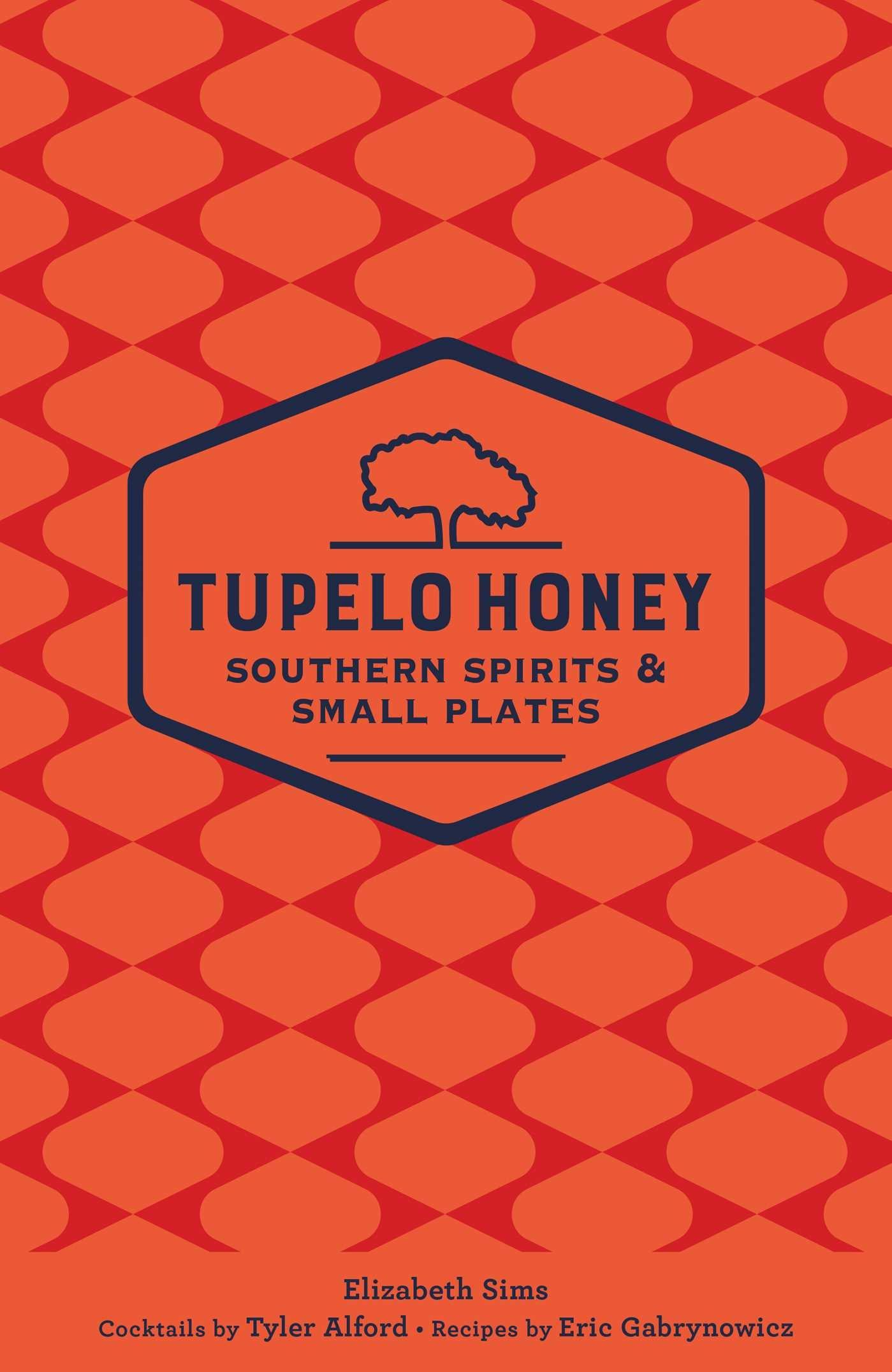Tupelo Honey Southern Spirits & Small Plates (Tupelo Honey Cafe) pdf
