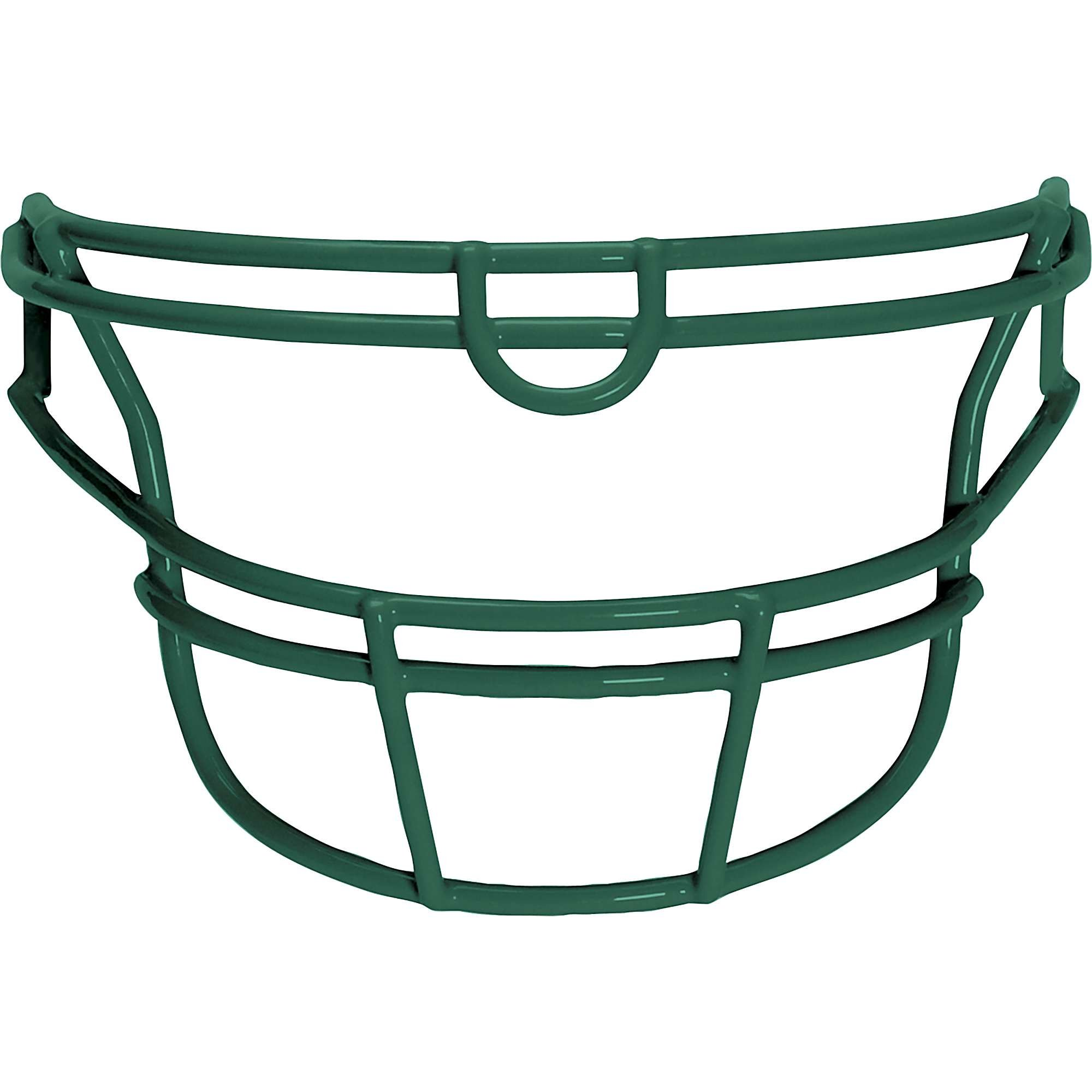Schutt DNA ROPO UB YF Youth Faceguard