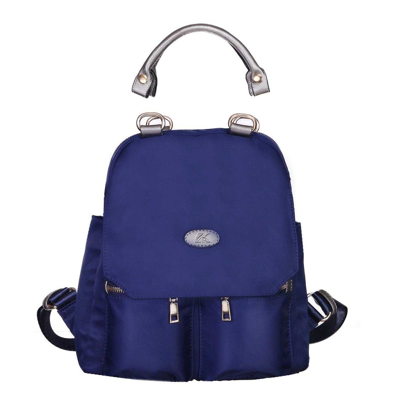 0e4ca21f37 Amazon.com  Girl Handbag