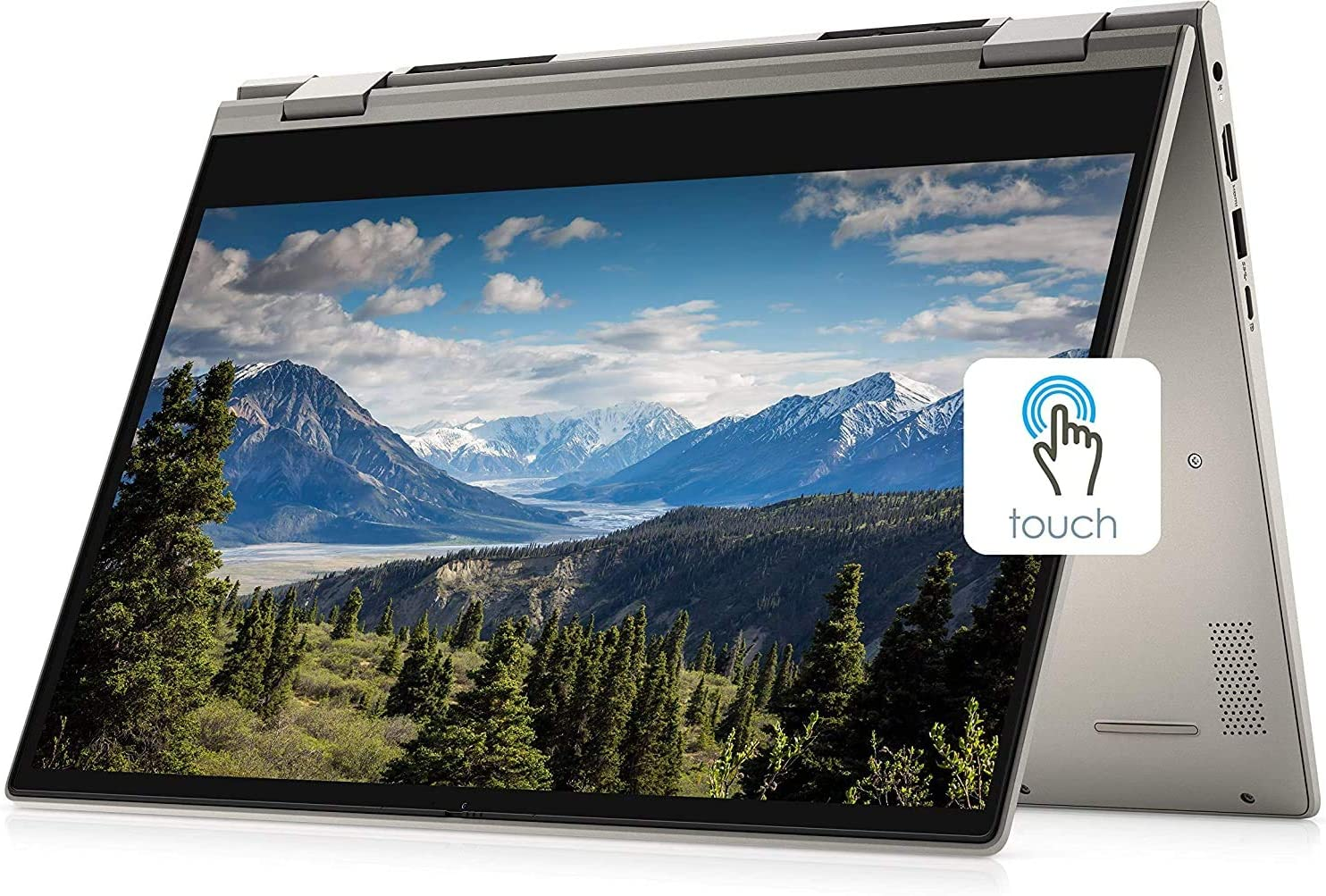Newest Dell Inspiron 5000 14
