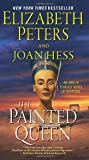 Painted Queen: An Amelia Peabody Novel of Suspense