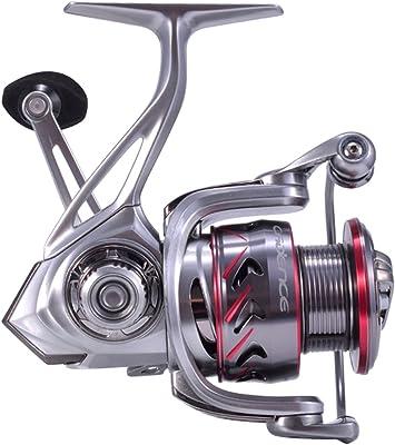 Cadence CS7 Fishing Spinning Reel