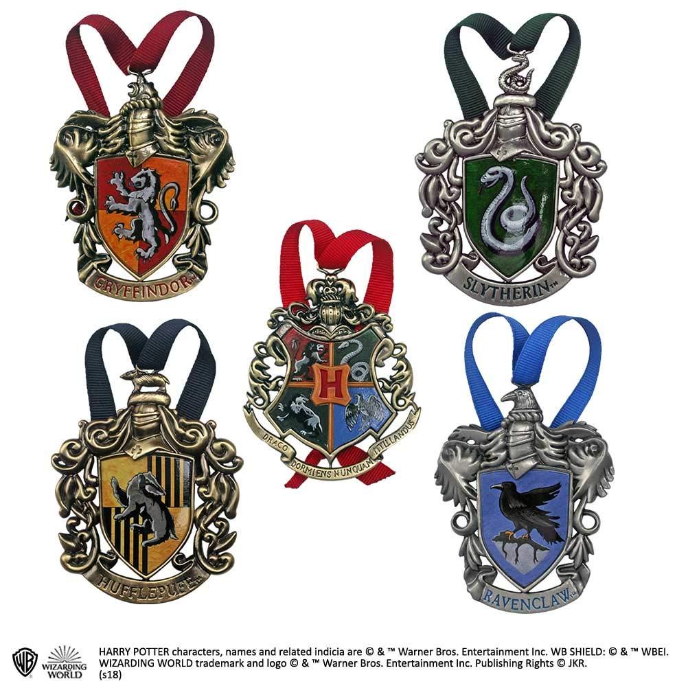 Noble Collection Harry Potter Collectibles, idée Cadeau, Figurine, MultiCouleure, 63678