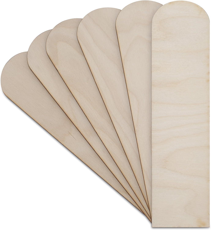 Ziersticker Konturensticker Jugendstil silber Reliefsticker Peel Off/'s