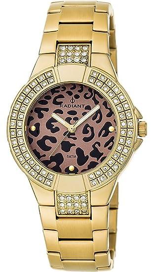 Reloj mujer RADIANT NEW RING RA349202