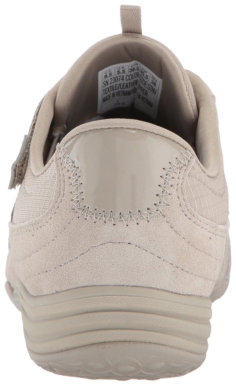 8174fa7b73b4 ... Skechers B01N02M0QO Women s Unity-Existent Fashion Sneaker B01N02M0QO  Skechers 7 B(M) US ...