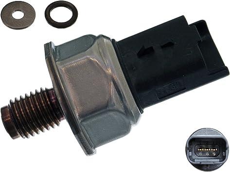 37506 Genuine OE Quality Febi Oil Pressure Switch