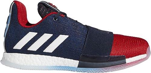 adidas Herren Harden Vol. 3 Knit Basketballschuhe: