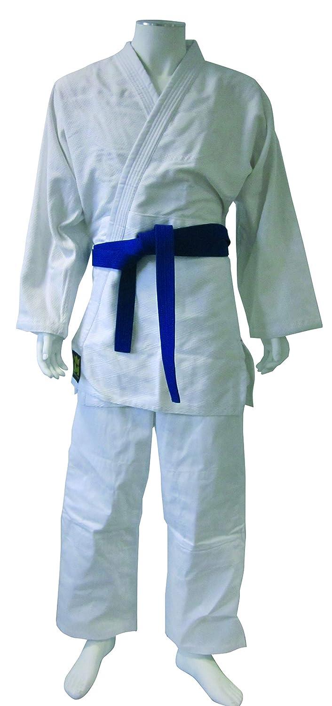 /Kimono de Judo Montana mkj2000/Mixta/