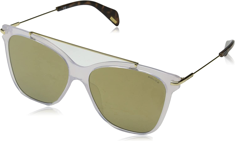 Police Gafas de sol para Mujer