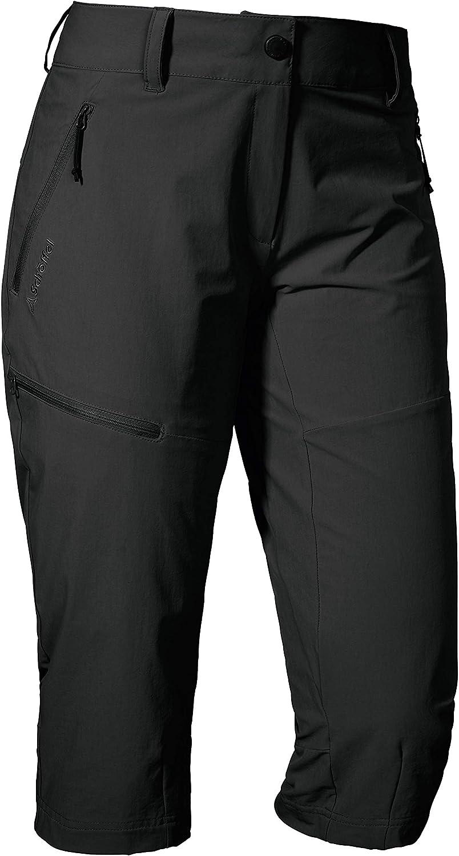 Sch/öffel Caracas2 Womens Pants