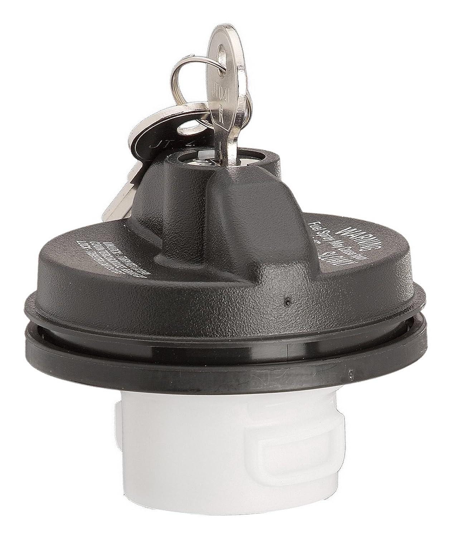 Stant 10521 Locking Fuel Cap