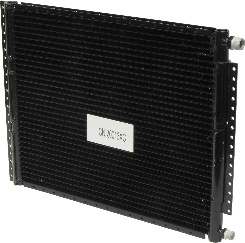 Universal Air Conditioner CN 20016XC A//C Condenser