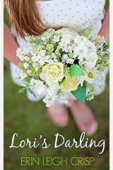Lori's Darling (Southern Brides Book 1) Kindle Edition