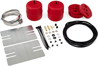 product image for Air Lift 60919 1000 Universal Air Spring Kit