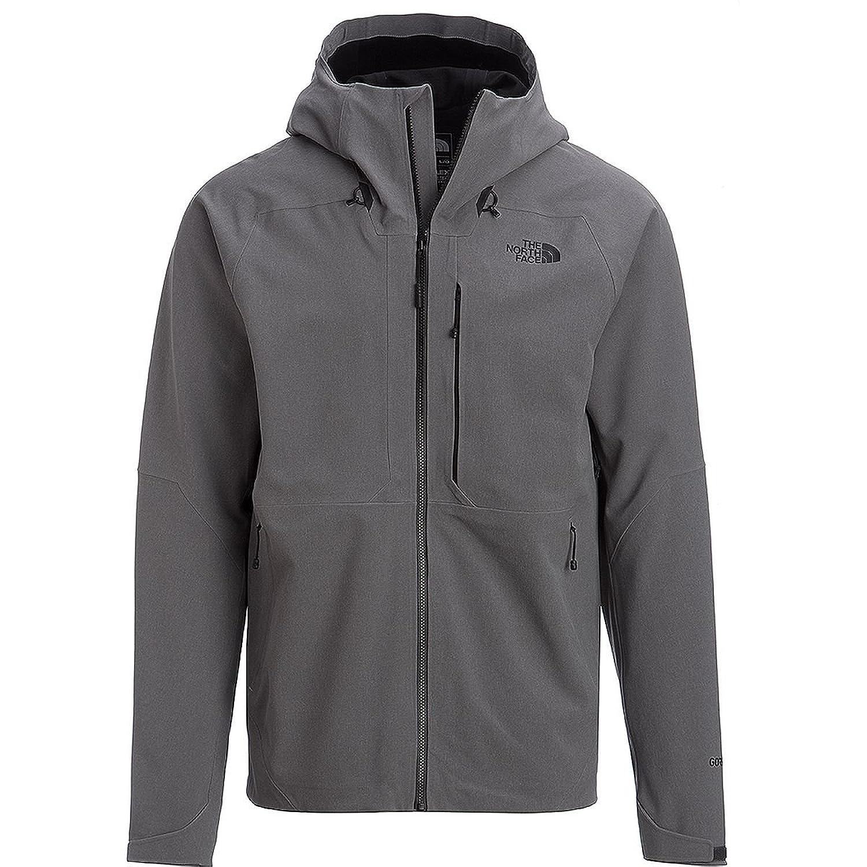 ノースフェイス メンズ ジャケット&ブルゾン Apex Flex GTX 2.0 Jacket [並行輸入品] B07BWJBY8G S
