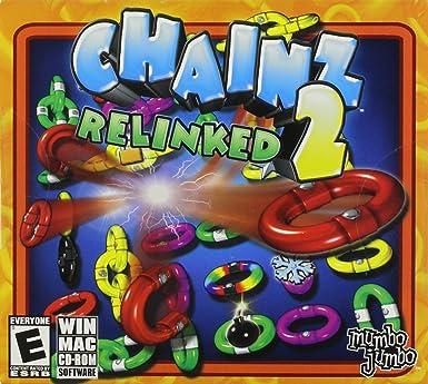 Chainz 2 games sky kings casino