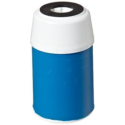 "Pentek GAC-5 Carbon Filter Cartridge, 4-7/8"" x 2-7/8"": Industrial & Scientific"
