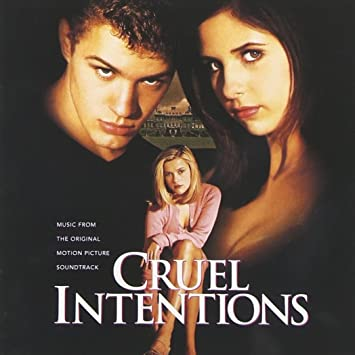 bo cruel intention