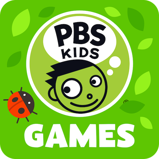 PBS KIDS Games -
