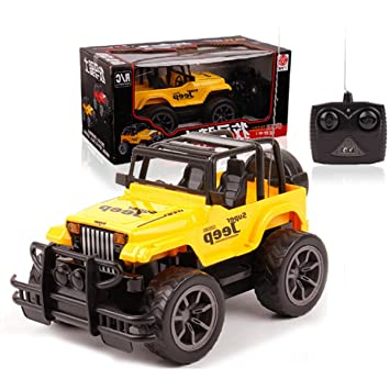 big wheel off road remote control car kids electronic toys radio control vehicle
