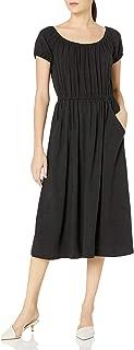 product image for Rachel Pally Women's Linen Kais Dress