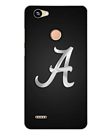 new product 4d980 f43de TREECASE Printed Back Cover for Itel Wish A41 Plus: Amazon.in ...