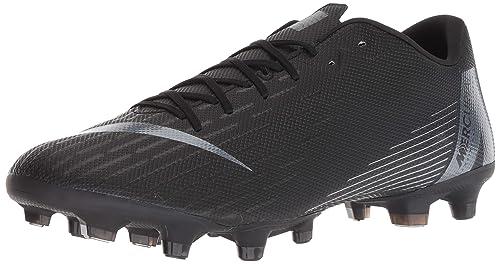 9b07b1f317bd4 Nike Men's Soccer Vapor 12 Academy Multi Ground Cleats